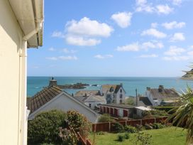 Wootton Gray - Cornwall - 959183 - thumbnail photo 2