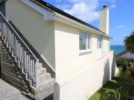 Wootton Gray - Cornwall - 959183 - thumbnail photo 41