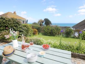 Wootton Gray - Cornwall - 959183 - thumbnail photo 44