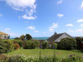 Wootton Gray - Cornwall - 959183 - thumbnail photo 43