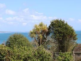 Wootton Gray - Cornwall - 959183 - thumbnail photo 50