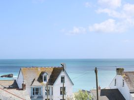 Wootton Gray - Cornwall - 959183 - thumbnail photo 40