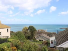 Wootton Gray - Cornwall - 959183 - thumbnail photo 51