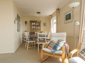 Wootton Gray - Cornwall - 959183 - thumbnail photo 7