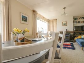 Wootton Gray - Cornwall - 959183 - thumbnail photo 14