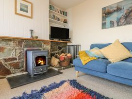 Wootton Gray - Cornwall - 959183 - thumbnail photo 5