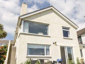 Wootton Gray - Cornwall - 959183 - thumbnail photo 1