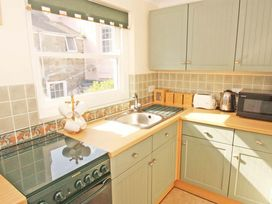 Jubilee Cottage - Cornwall - 959185 - thumbnail photo 8