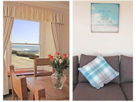Jubilee Cottage - Cornwall - 959185 - thumbnail photo 5