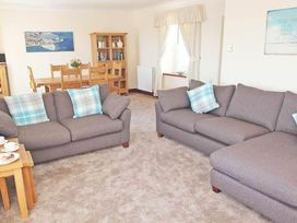 Jubilee Cottage - Cornwall - 959185 - thumbnail photo 2