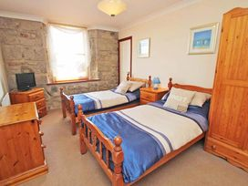 Jubilee Cottage - Cornwall - 959185 - thumbnail photo 11