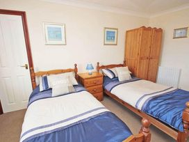 Jubilee Cottage - Cornwall - 959185 - thumbnail photo 12