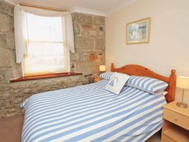Jubilee Cottage - Cornwall - 959185 - thumbnail photo 10