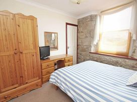Jubilee Cottage - Cornwall - 959185 - thumbnail photo 9