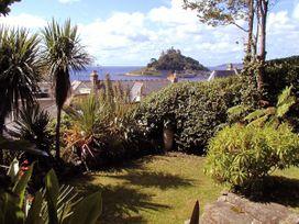 Penmeneth - Cornwall - 959186 - thumbnail photo 3