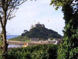 Penmeneth - Cornwall - 959186 - thumbnail photo 21