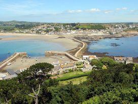 Penmeneth - Cornwall - 959186 - thumbnail photo 24