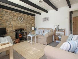 Driftwood Cottage - Cornwall - 959189 - thumbnail photo 1
