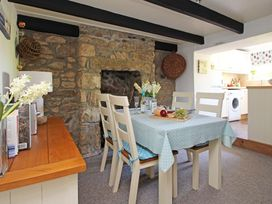 Driftwood Cottage - Cornwall - 959189 - thumbnail photo 2