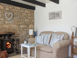 Driftwood Cottage - Cornwall - 959189 - thumbnail photo 6