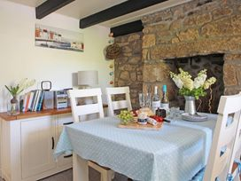 Driftwood Cottage - Cornwall - 959189 - thumbnail photo 8