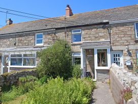 Driftwood Cottage - Cornwall - 959189 - thumbnail photo 19
