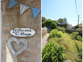 Driftwood Cottage - Cornwall - 959189 - thumbnail photo 20