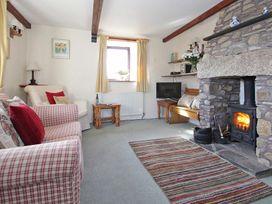 Applestore - Cornwall - 959202 - thumbnail photo 2