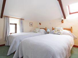 Applestore - Cornwall - 959202 - thumbnail photo 13