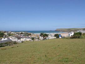 Applestore - Cornwall - 959202 - thumbnail photo 19
