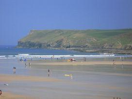 Applestore - Cornwall - 959202 - thumbnail photo 20