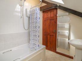 Applestore - Cornwall - 959202 - thumbnail photo 12
