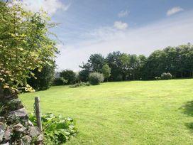 Manor Farmhouse Cottage - Cornwall - 959211 - thumbnail photo 9