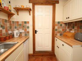 Manor Farmhouse Cottage - Cornwall - 959211 - thumbnail photo 16