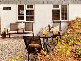 Manor Farmhouse Cottage - Cornwall - 959211 - thumbnail photo 17