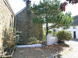 Mithian Cottage - Cornwall - 959214 - thumbnail photo 16