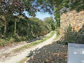 Mithian Cottage - Cornwall - 959214 - thumbnail photo 15