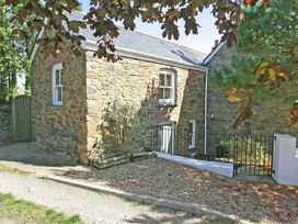 Mithian Cottage - Cornwall - 959214 - thumbnail photo 14