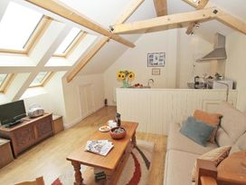 Mithian Cottage - Cornwall - 959214 - thumbnail photo 5