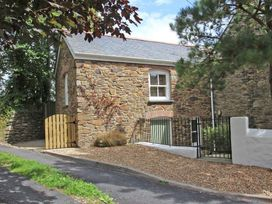 Mithian Cottage - Cornwall - 959214 - thumbnail photo 3