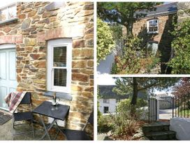 Mithian Cottage - Cornwall - 959214 - thumbnail photo 13