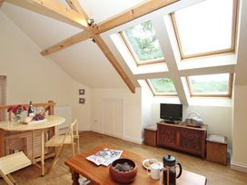 Mithian Cottage - Cornwall - 959214 - thumbnail photo 9
