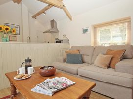 Mithian Cottage - Cornwall - 959214 - thumbnail photo 8