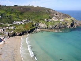 Mithian Cottage - Cornwall - 959214 - thumbnail photo 18