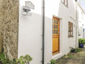 Honeysuckle Cottage - Cornwall - 959216 - thumbnail photo 1