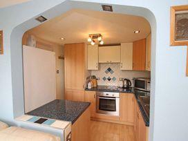 Respryn - Cornwall - 959219 - thumbnail photo 3