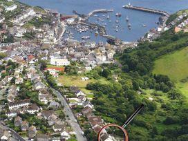 Respryn - Cornwall - 959219 - thumbnail photo 10