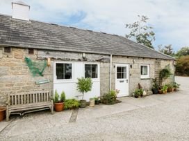 2 bedroom Cottage for rent in Helston