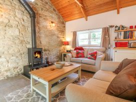 Pond Cottage - Cornwall - 959223 - thumbnail photo 5