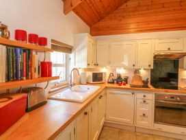 Pond Cottage - Cornwall - 959223 - thumbnail photo 7